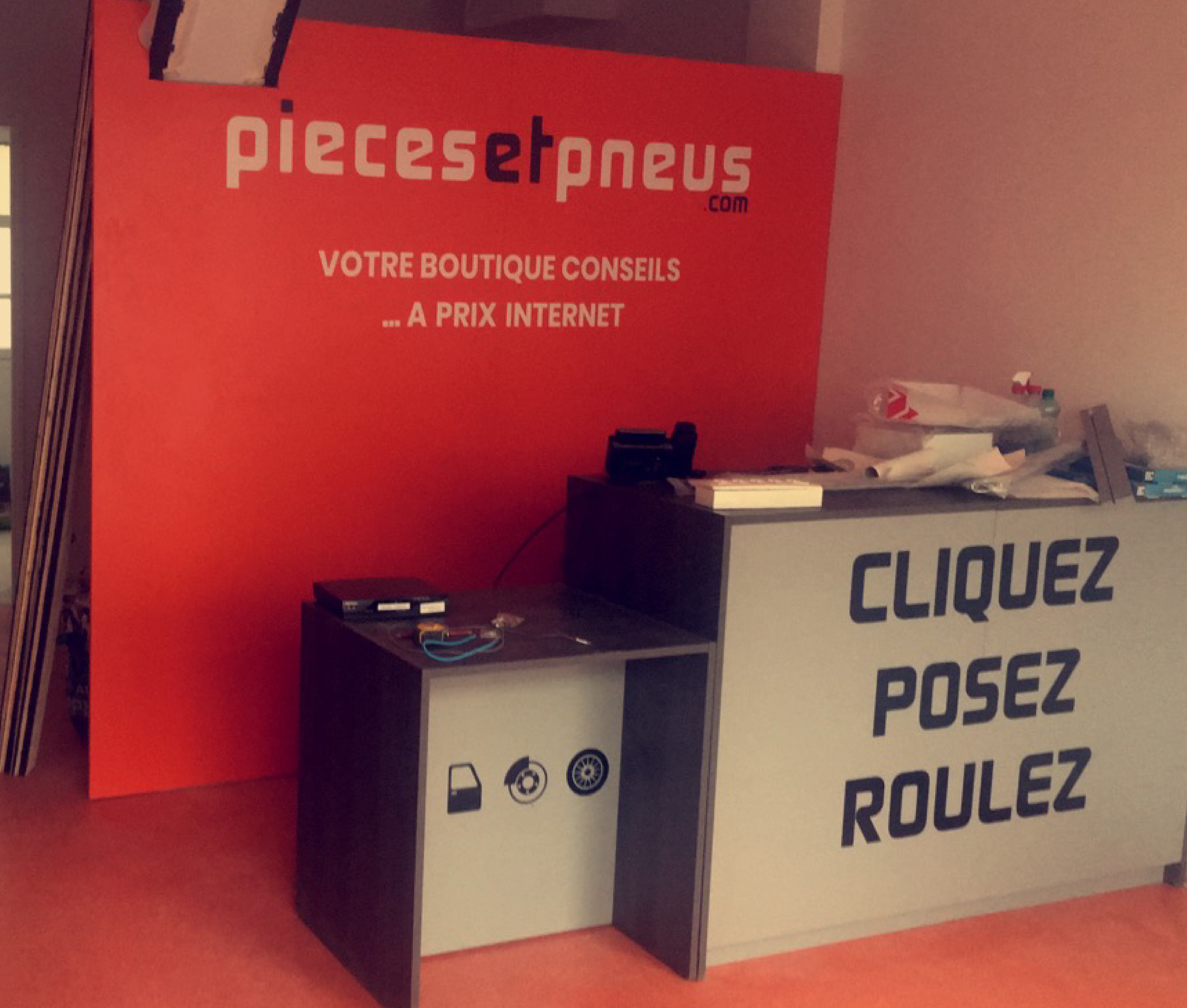 WORDPRESS-ROUEN-2